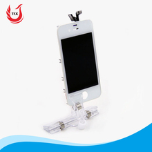 Low Price Big Screen Mobile Phones,LCD For iPhone 4