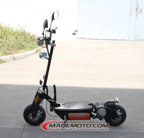 Electric Scooter EEC ES8002-left.jpg