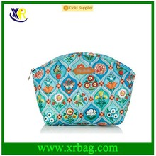 promotional cheap trendy cosmetic Bag