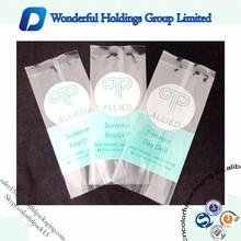 FDA/USA Standard Vacuum Sealer Bag for Frozen Food