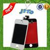 For OEM / Original iPhone 4 LCD Display Screen,LCD For iPhone 4