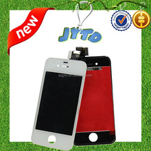 For OEM / Original iPhone 4 LCD Display Screen,LCD For iPhone 4