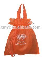 2011 popular strawstring bag