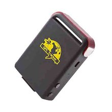 Most popular GPS mobile tracking device TK102 & TK102-2
