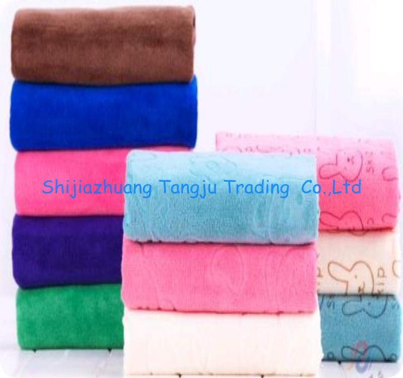 microfiber towel 2.jpg