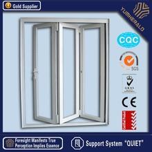 High Grade Bifold Screen Door