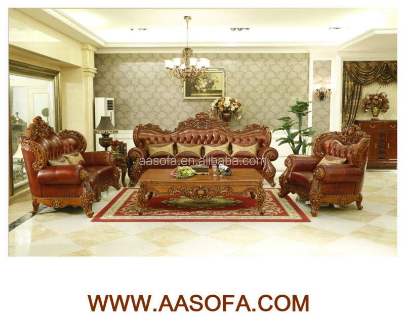 Sofa Beds Dubai,Sofa In Israel,Royal Sofa Sets - Buy Sofa Beds Dubai