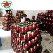 1.5L mini barril de cerveja / barris de carvalho / madeira barris de vinho venda on line