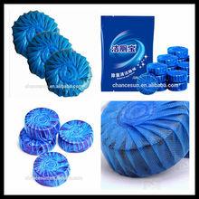 competitive price deodorant air freshener