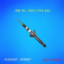 Amortiguador para honda OEM NO. 52611-SV4-A02 Accord 341176
