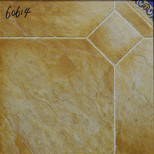 stone like granite 60x60 floor rustic tiles