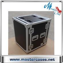 guitar amp case custom amp cases