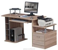 office table executive ceo desk office desk (DX-202)