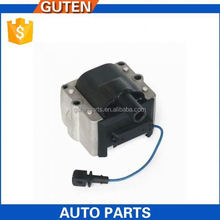 China supplier Chrome Canister Oil-Filled Fits E150 Van E250 E350 d E-150 Econoline ignition coil