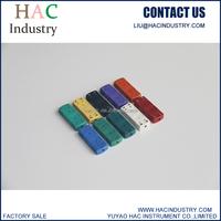 type K/J/E/N/T/R/S standard/mini thermocouple plug/socket