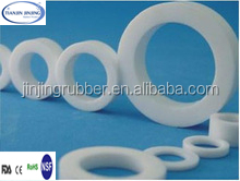 quality customized glass jar ring seal