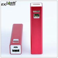 handy power charger,portable power bank2000,portable power bank 5v