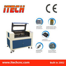 More stable and more econimic cnc steel machine