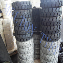 china tire factory best quality solid tire 6.00-9 advance pattern NOW MARKING
