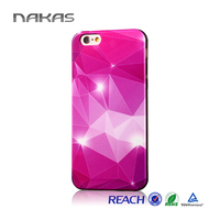 Cheap mobile phone cases, 5.5 inch mobile phone case wholesale
