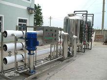 planta de agua potable