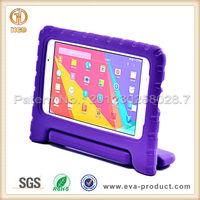 EVA Child Proof Hard Case for Tablet PC 7'' Samsung Galaxy Tab 4