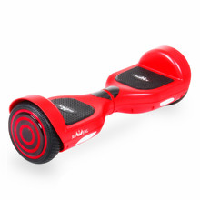 PH-S click here to get best price of self balancing scooter powered two wheels dual wheel self balancing electric scooter