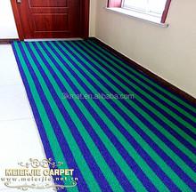 Outdoor Rubber Floor Mats