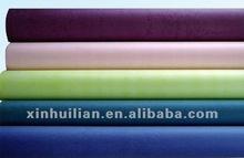 spun bonded Polypropylene non woven Fabric for various application