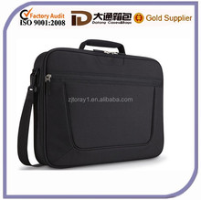 2015 fashion 15.6 inch laptop case