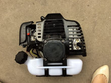Popular most popular 4-stroke gasoline 49cc engine