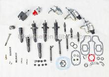 BLK DIESEL FIRST CLASS DIESEL ENGINE PARTS CENTRY O&M SPANISH CONSTRUCTION MARINE GENSET MOTOR 3666867 FOR CUMMINS APPLICA