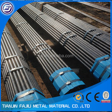 conductor pipe api x52 steel pipe