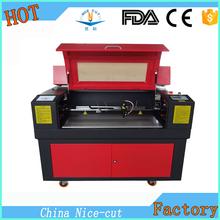 maquina de corte laser para madera laser engraving cutting machine
