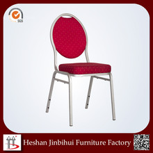 wholesale high quality stackable noble house dining chair