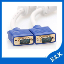 Tallinn high end 3 rca to 3rca cable vga rca in promotion