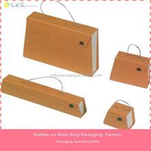 printing cardboard jewellery lid and base paper jewellery box