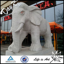 Famous Modern Elephant Large Outdoor Sculptures