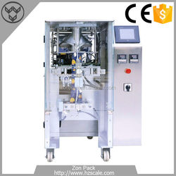 High Quality Fully Automatic Packing Machine For Snack Food