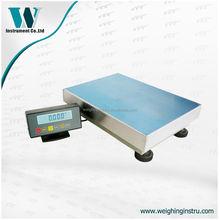 60kg milligram mechanical bench digital scale