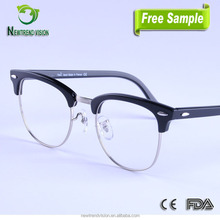 2015 fashion italian eyewear brands eyewear frame glasses new model optical frame