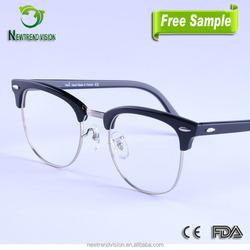 2015 fashion italian eyewear brands eyewear frame glasses new model optical frame
