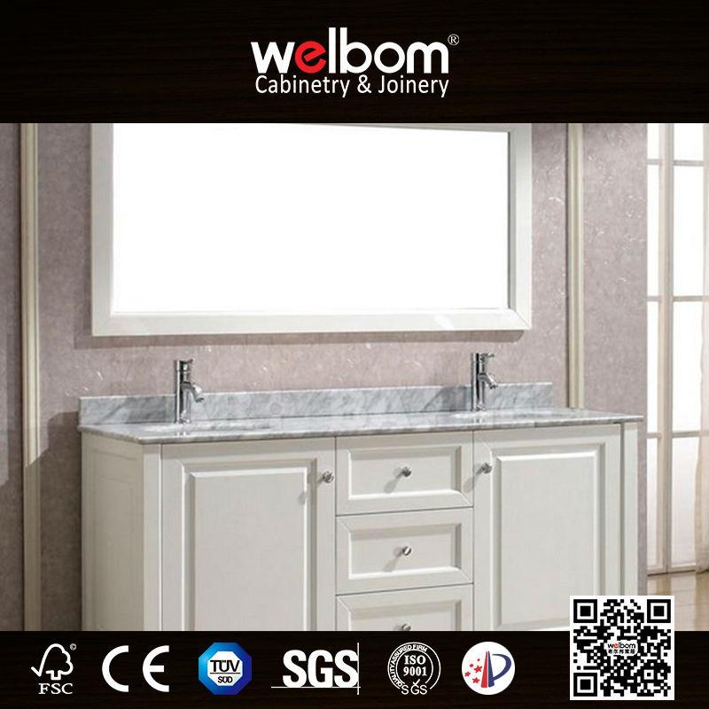 custom sale best quality factory direct bathroom vanities buy factory direct bathroom