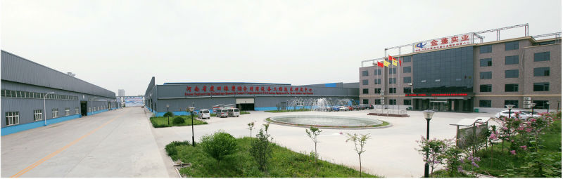 Hot Sale Waste Engine Oil Recycling Plant by China Supplier