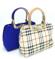 manufacturer replica handbag vera pelle handbag,leather handbag spain