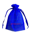 sacos de moda cosméticos para meninas