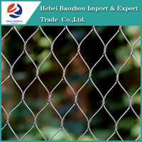 pigeon breeding cages cheap rabbit cages dog cages