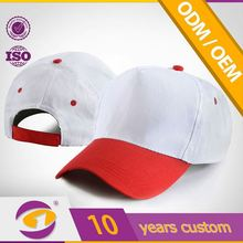Better Cap Competitive Price Customized Logo Printed Flexfit Hat Fitted Blank Baseball Cap