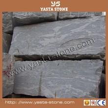 Small Granite Block Multicolour Grain Granite Block Price