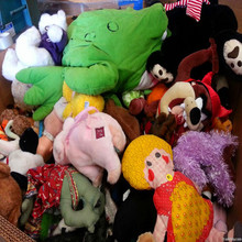 used toys for sale online